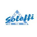 Logo Soleffi TS