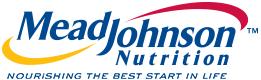 Logo Mead Johnson Nutrition (France)