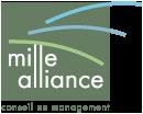 Mille Alliance