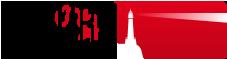 Logo Axiome Assurances - Axelliance Conseil
