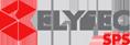 Logo Elyfec