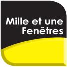 Logo Mille et Une Fenetres