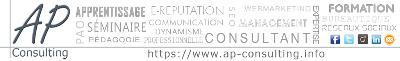 AP-Consulting
