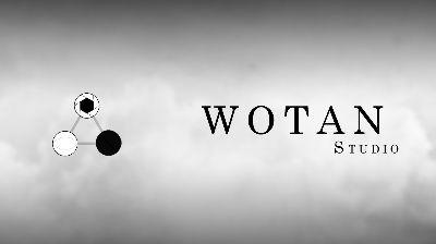 Wotan Studio