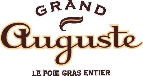 Logo Auguste France