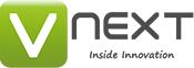 Logo Vnext