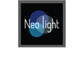 Logo Neo Light
