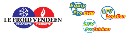 Logo Equip-Eco CHR