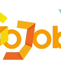 Logo Gojob