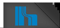 Logo Entreprise Hue
