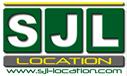 Logo Sjl