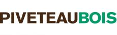 Logo Vivre en Bois Piveteau Bois