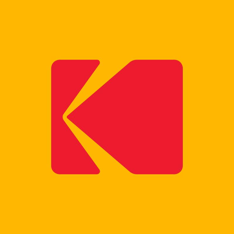Laboratoires Kodak