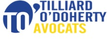 Logo TILLIARD - O'DOHERTY