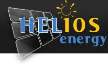 Logo Helios Energy