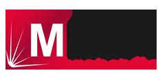 Logo Metallurgie Sablong Industrie