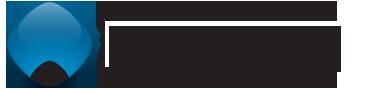 Logo Scanachrome