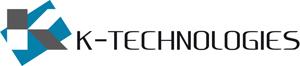 K Technologies