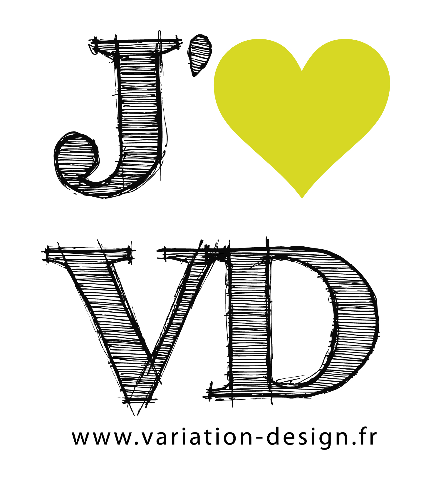 Logo Variation Design