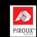 Logo Piroux Industrie