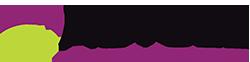 Logo Actoll