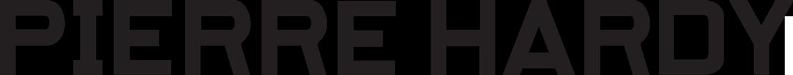 Logo Maison Pierre Hardy