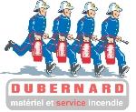 Dubernard