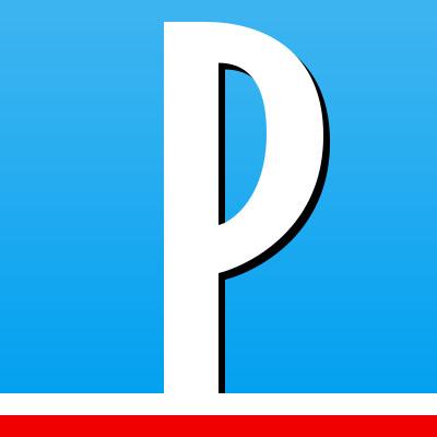 Logo Proximy