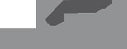 Logo Superbuild