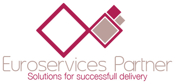 Logo Euroservices Partner