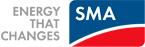 Logo Sma France
