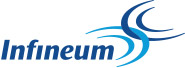 Logo Infineum France
