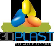 3D Plast