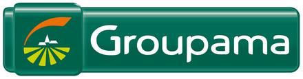 Groupama SA