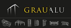Logo Grau-Alu