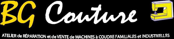 Logo Bg Couture