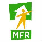 Logo MFR Charentes - Institut Richemont des Charentes