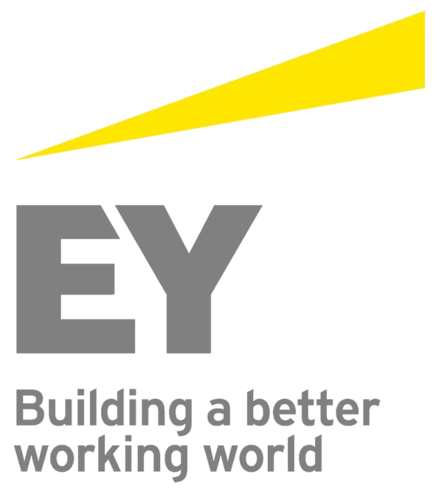 Ernst & Young et Associes