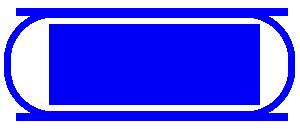 Logo Morel Cintrage