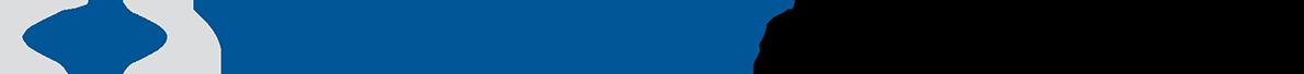 Logo Vasco Data Security France SAS