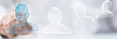 Badgeage - AGM Informatique