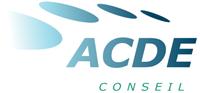 Logo Acde Conseil