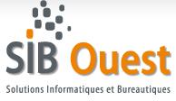 Logo Solutions Informatiques et Bureautiques Ouest