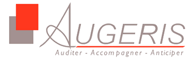 Logo Augeris