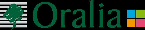 Logo Cabinet Lecasble et Maugee
