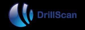 Logo Drillscan
