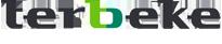 Logo Ter Beke France SA