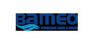 Logo Bameo