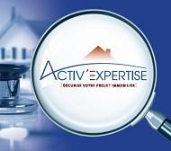 Logo Activ'Expertise Nantes Sud Est