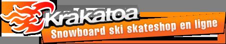 Logo Alpesdata